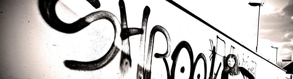 shroombab