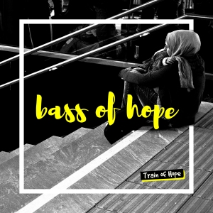 CD_Cover_BassofHope_120x120_preview_flyer(1)