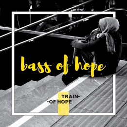 Train_of_Hope_Cover_front_web