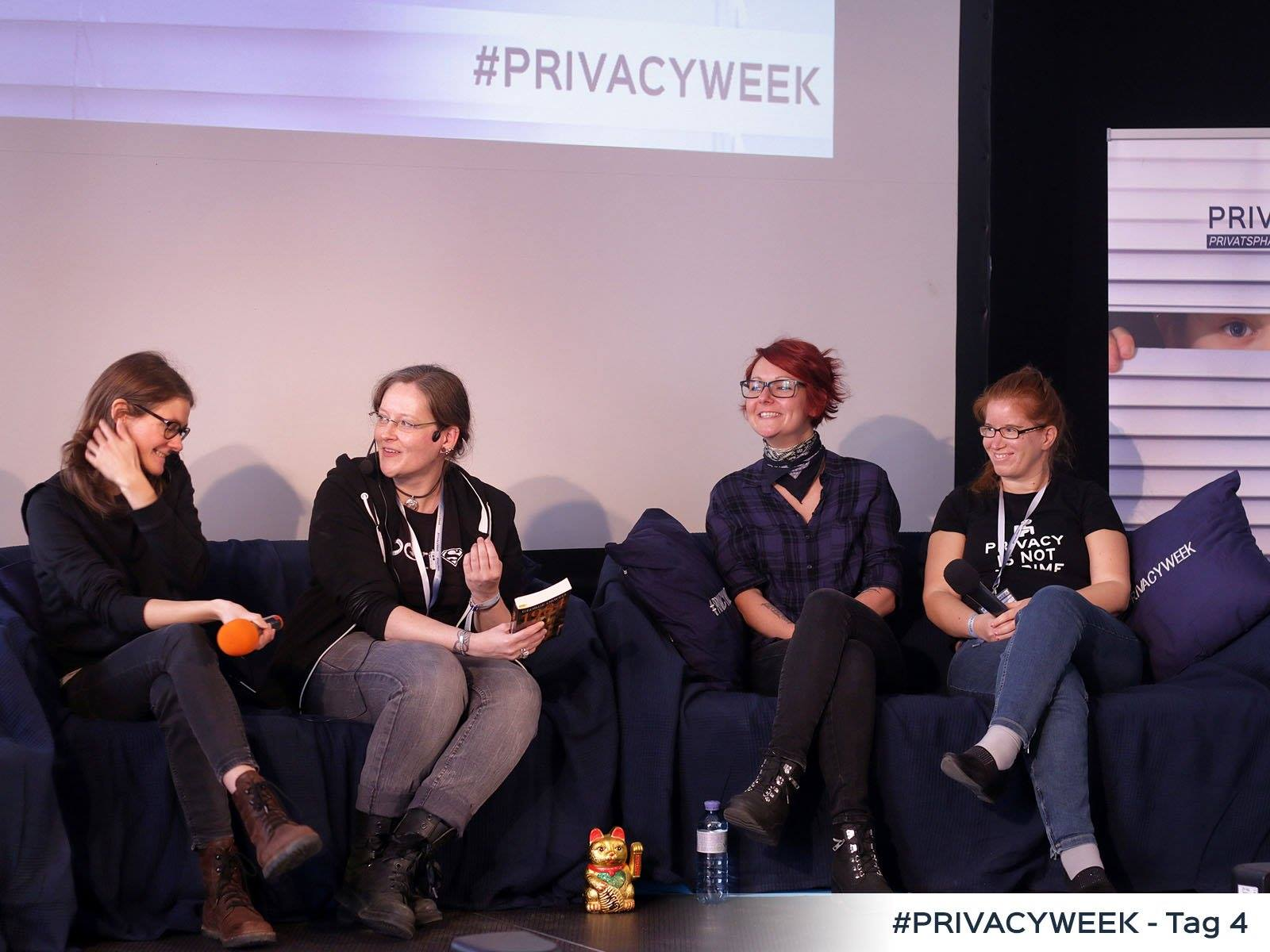 privacy_week-panel-shroombab-jinxx