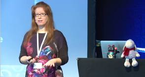 Barbara_Wimmer_IoT-Talk_Privacy-Week