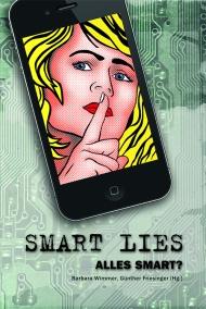 Smart_Lies_Cover