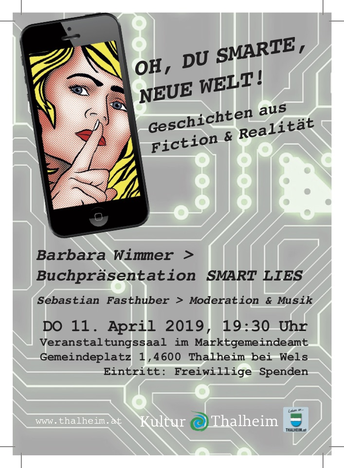 LesungWimmer_Flyer_A6