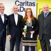 CaritasPraelatLeopoldUngarJournalistinnenpreis2019©StefanieJSteindl_004