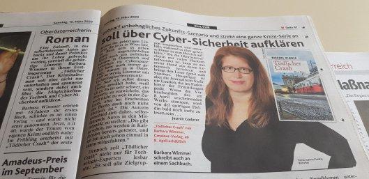 Kronen_Zeitung-Rezension