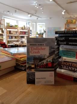Ortner_Buchhandlung
