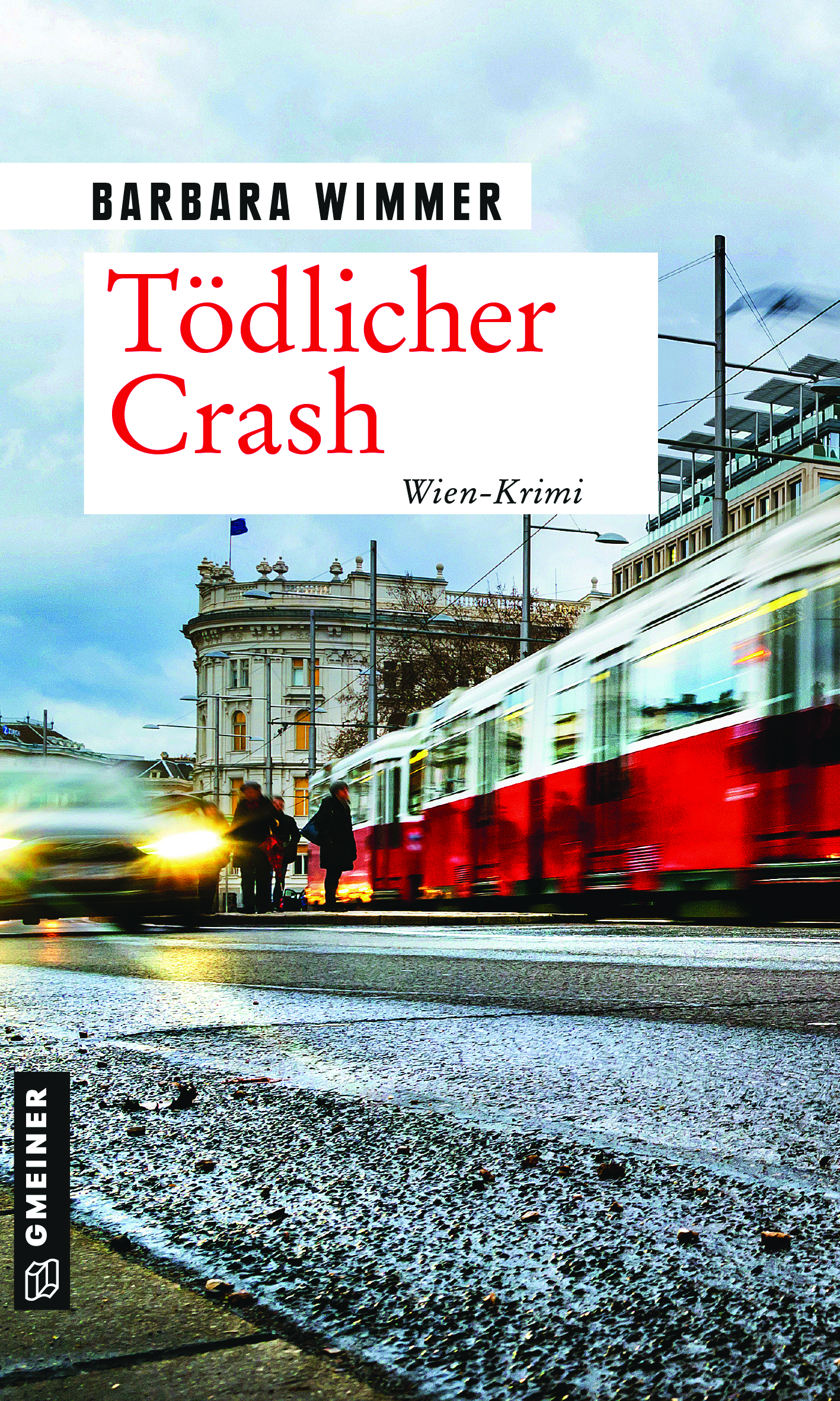 Tödlicher_Crash_LY_2.indd